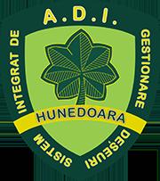 A.D.I. S.I.G.D. Hunedoara